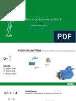 PPT Oleo II-Unidad 3