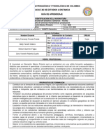 8111020-Tecnol_Informat_I-2020