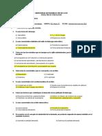 Ejercicio de Evaluación 3- Jesus Hdz.docx
