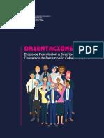 ORIENTACIONES ADECO 2020.pdf
