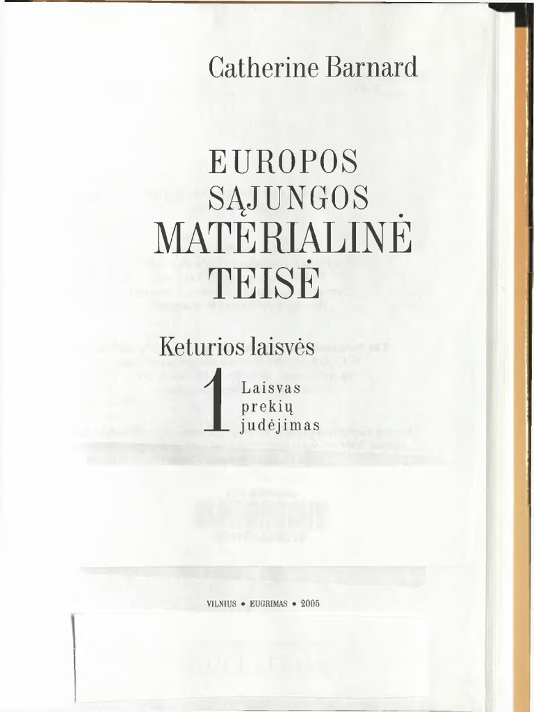 imposition des plus vertina akcijų pasirinkimo sandorius)