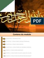 Chapitre IV. STRUCTURES DANS LES BATIMENTS DE GRANDE HAUTEUR - Partie 1.pdf