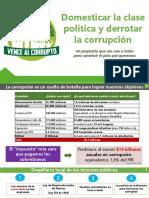 Anticorrupción_general_enero30_2017-1-1.pdf