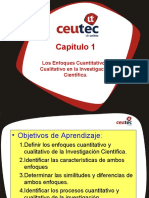 Metodologia_de_la_Investigacion_Capitulo_1_Sampieri_-1