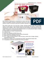 95235c47e53f0dff0ed620a7ed607937.pdf