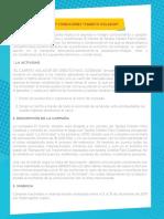 PDF CONDICIONES_carrito_2019_4