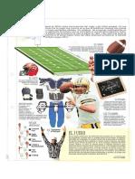 futbol_americano.pdf