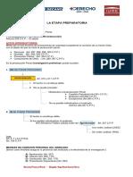 ESQUEMA PRIMERA DECLARACIÓN DEL SINDICADO Y SUS INCIDENCIAS.pdf