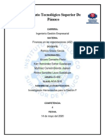 #INVESTIGACION_#EQUIPO4.pdf