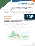 CVSP_PaP_Primera_ayuda_psicologica_programa_20abril2020ESP.pdf