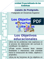 LOS-OBJETIVOS-EDUCACIONSUPERIOR