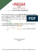 CONSTANCIA DE TRABAJO.pdf