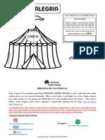 Atividade circo da Alegria .pdf