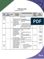 FIL_3M_planificación_U4 (1)