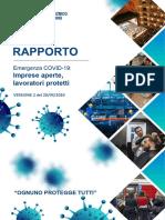 Progetto Finale PDF v2 20042020