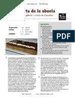 Tarta-de-la-abuela-galletas-CEN-Hoja1.pdf