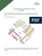 Educacao integral como concepcao da nossa educacao (1).pdf