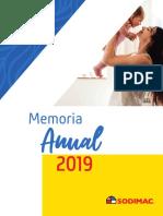 Memoria-Sodimac-2019 (2).pdf