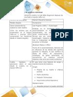 Apéndice 1. paso 3.doc