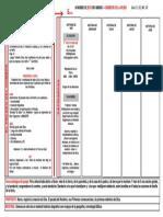 Grafica Génesis 2 Estructura.pdf
