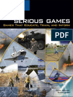 Thomson Publishing - Serious Games. Games that Educate, Train and Inform.pdf