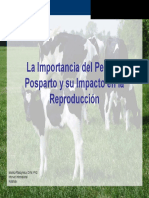 Fisiologia del Post parto.pdf