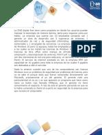 Problema - Digital Free (1).docx