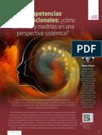 Competencias_socioemocionales_como_defin - copia (11).pdf