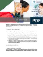 Unidad3 - copia.pdf