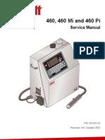 46xx+Service+Manual_AA.pdf