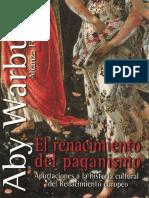 8_WARBURG_La ultima voluntad de Sassetti.pdf