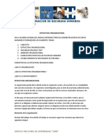 TEMA Unidad 2.docx
