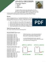 TMS374-ETC.pdf