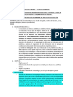 nuevo cronograma investig _Economia minera _2020_1