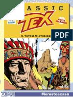 il-primo-tex-classic