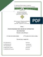 !!!!!Mast.GC.Miloudi+Ramdani.pdf