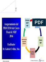 1 Cierre fiscal 2016 REV.pdf