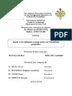 !!!!!Ms.Gc. MATALLAH +DJELAILI.pdf