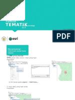 PETA TEMATIK Presentasi.pptx