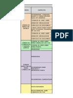 -Programa-Arquitectonico-de-Centro-Equino