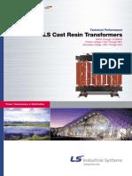 LS_Cast_Resin_Transformer_Catalog
