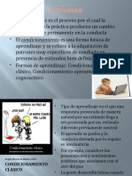 Aprendizaje (1)