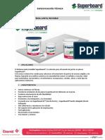 aplicaciones-junta-invisible.pdf