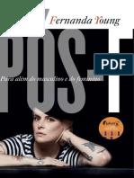 ebook_FernandaYoung-posF (1).pdf