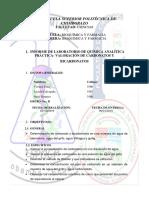 GRUPO2-INF-7.pdf