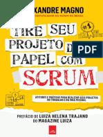 ebook-Scrum