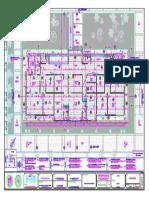 @_AR03-PLANTA ARQUITECTONICA.pdf