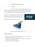 objetivos_organizacionales (1).pdf