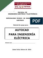 Datospdf.com Manual Autocad Electrica i 2014