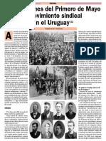 19.1_serie_historia.pdf